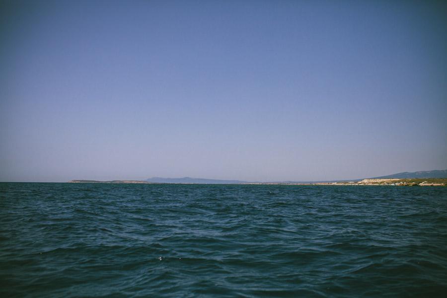 isola di maldiventre