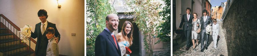 sardinia wedding photographer