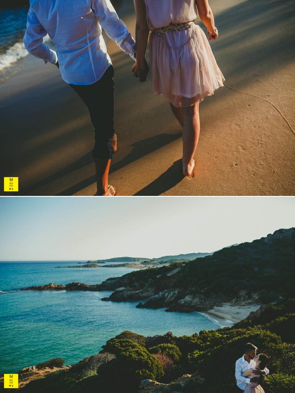 sardegna wedding photographer