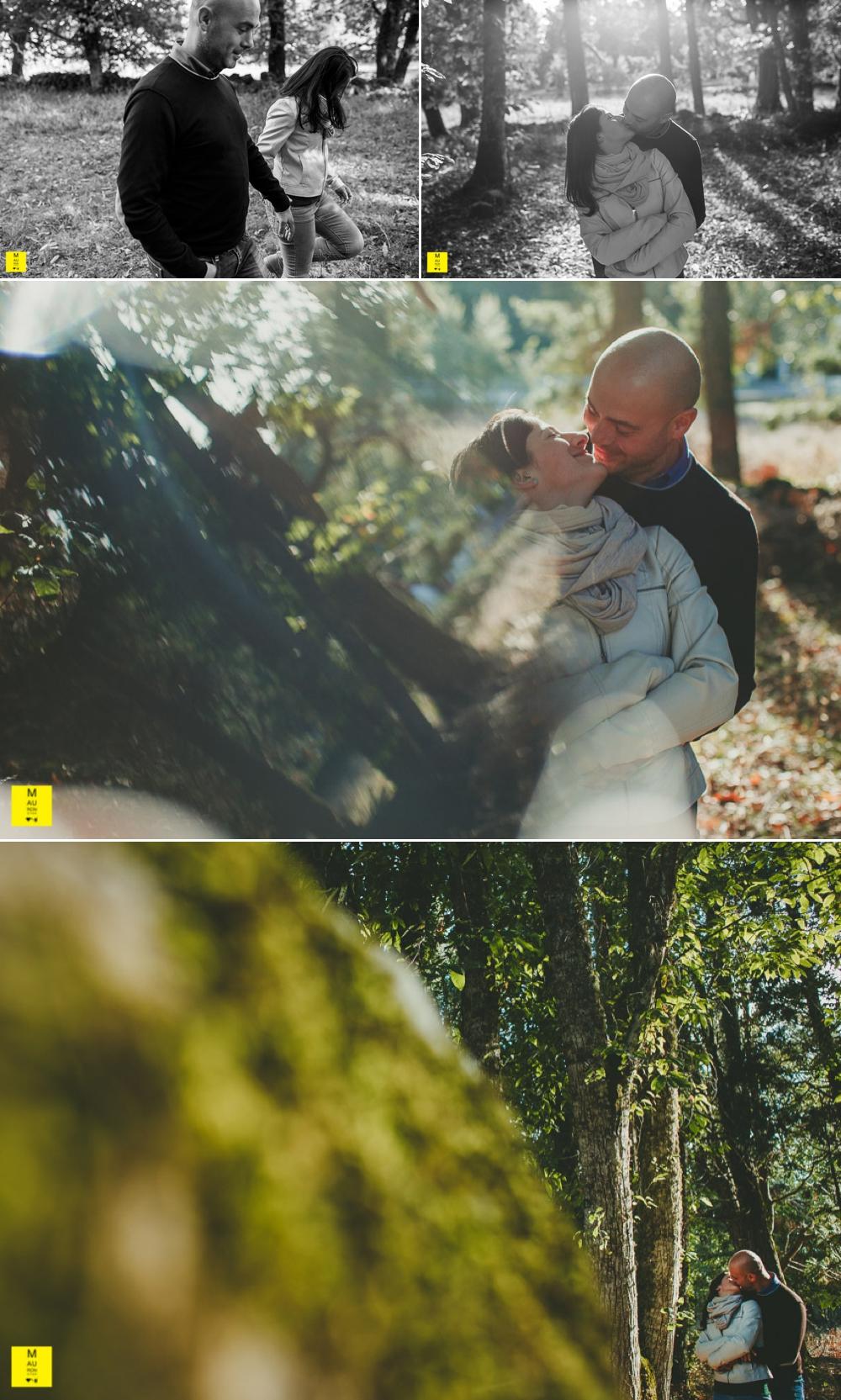 fotografo di matrimonio sassari