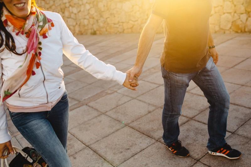 fotografo di matrimonio isolarossa