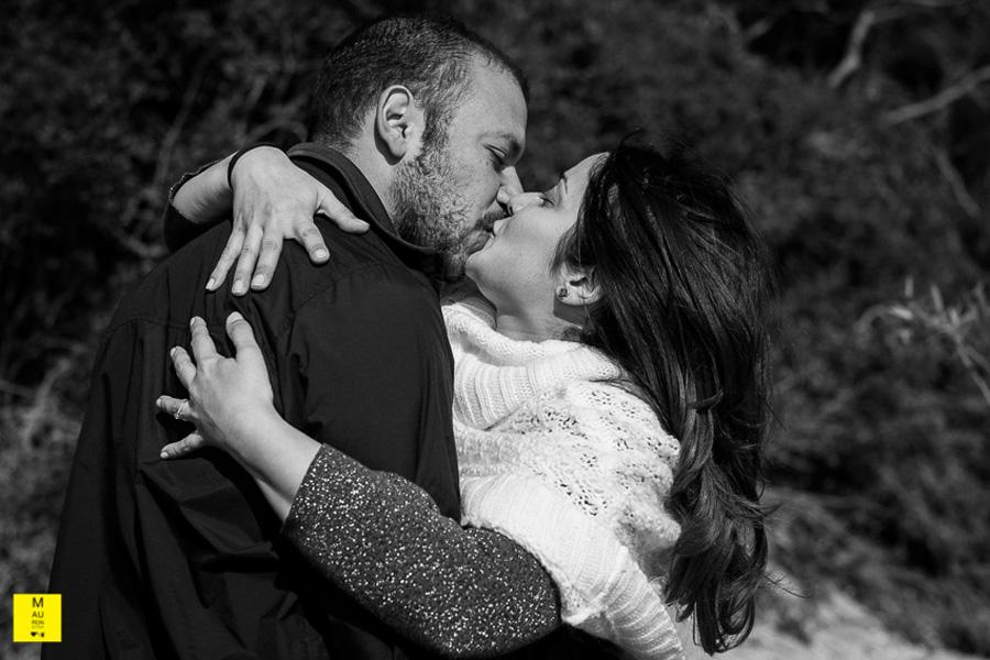 wedding photographer calagonone