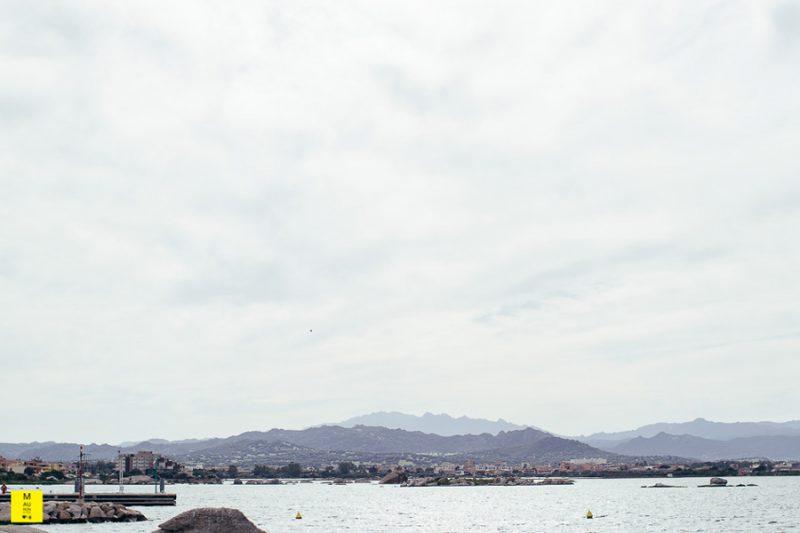 penisola del sinis