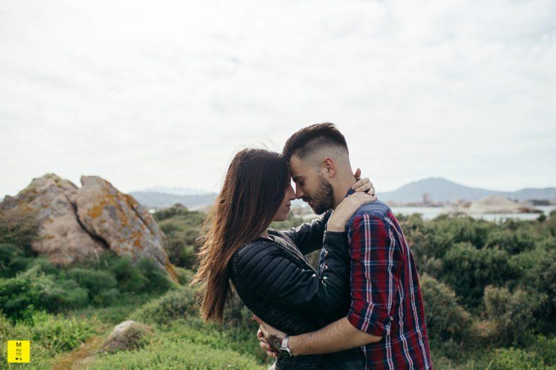 olbia-engagement-session-photographer
