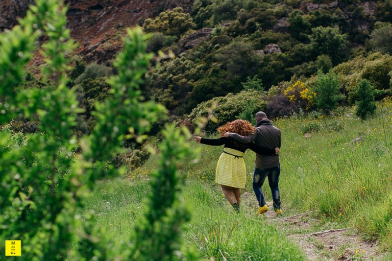 fotografo di matrimonio oristano