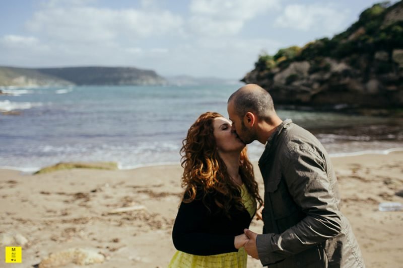 oristano wedding photographer