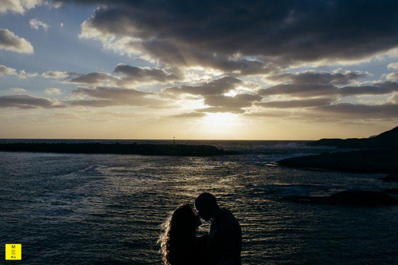fotografo di matrimonio bosa
