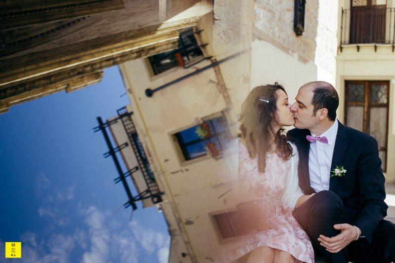 fotografo di matrimonio cagliari