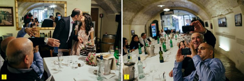 cagliari wedding photographer
