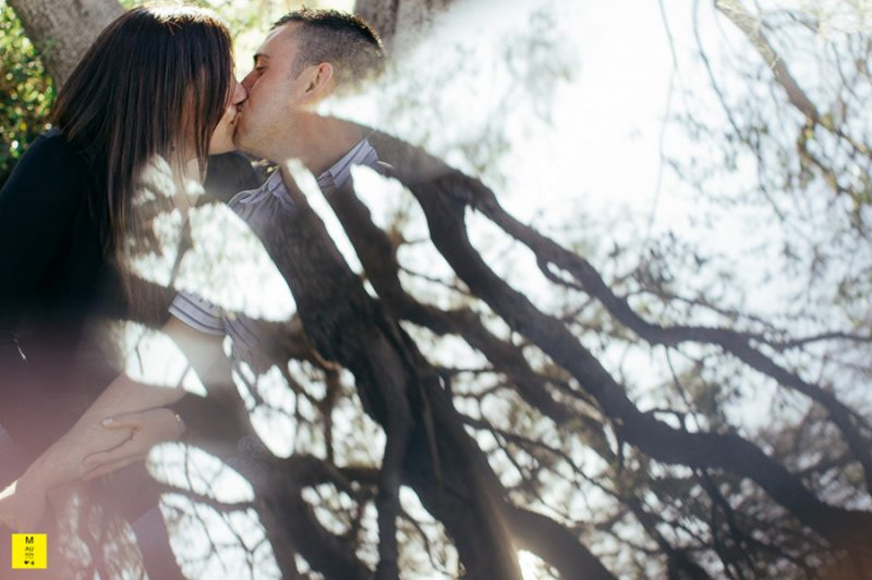 alghero engagement session, alghero, sardinia wedding photograph